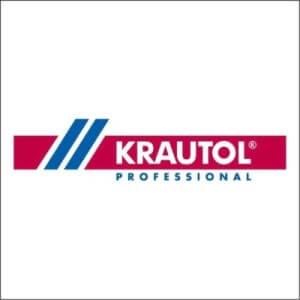 Krautol