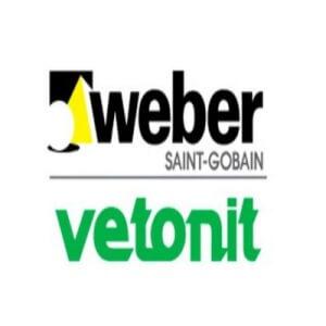 weber_vetonit