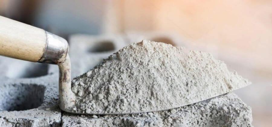 купить цемент в Харькове