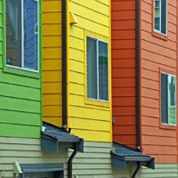 купить фасадные краски